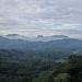 Bramborová hora 2