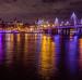 Londýnský břeh