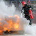 Požární sport 2