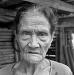 Žena ze Sumby