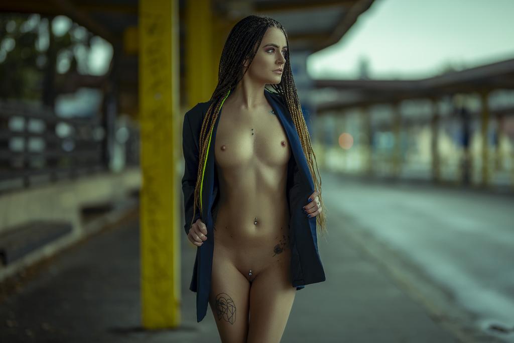 https://cdn.megapixel.cz/gallery/w1024h1024/4/411854.jpg?v=1550102401