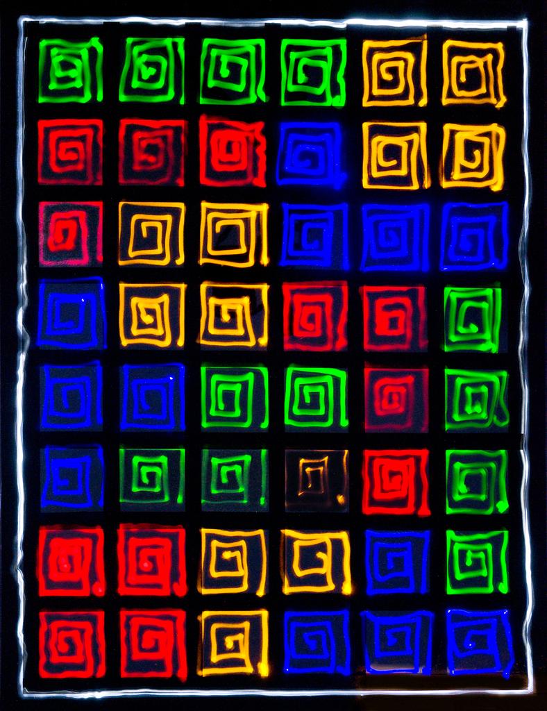 https://cdn.megapixel.cz/gallery/w1024h1024/5/193635.jpg