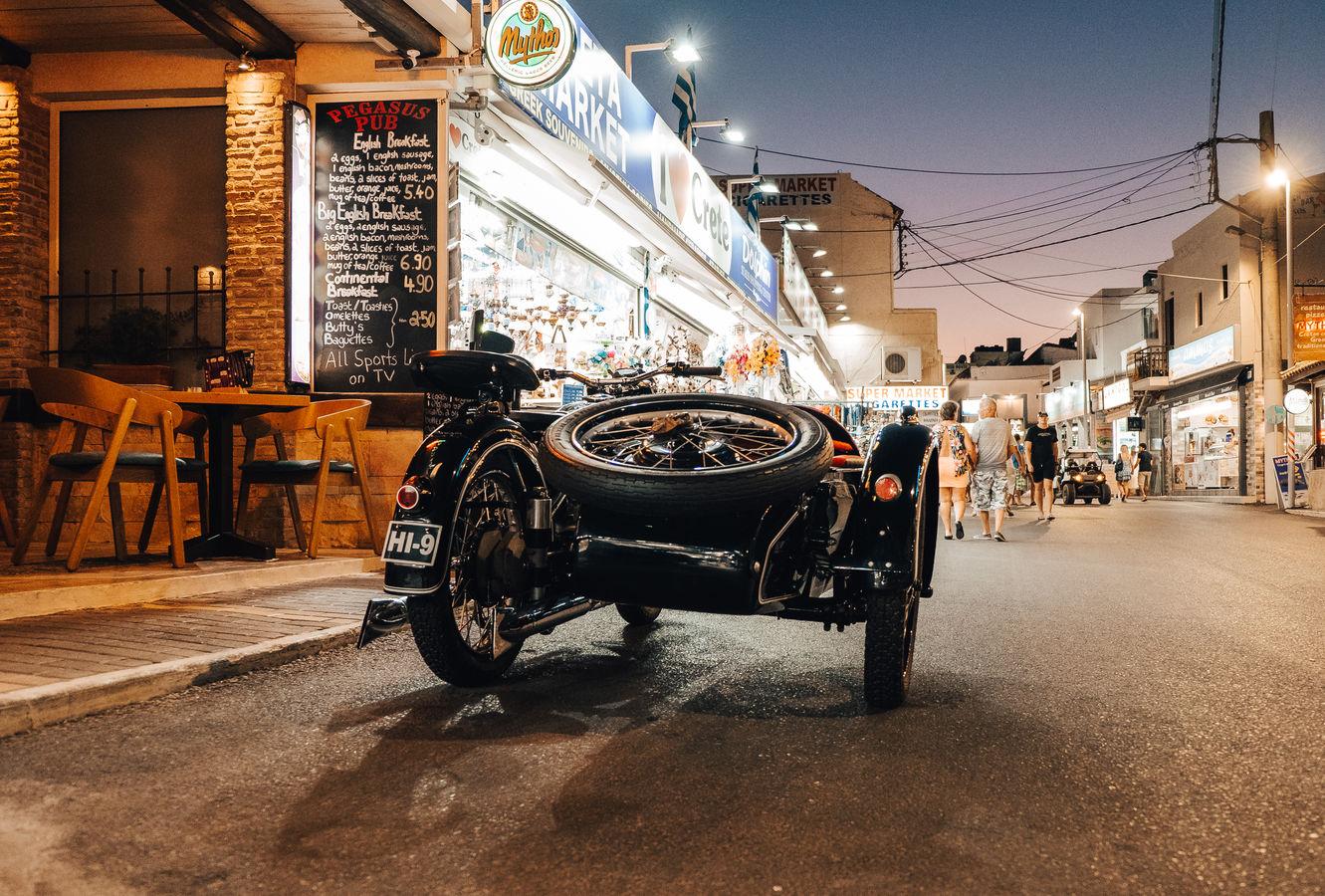 BMW R 12