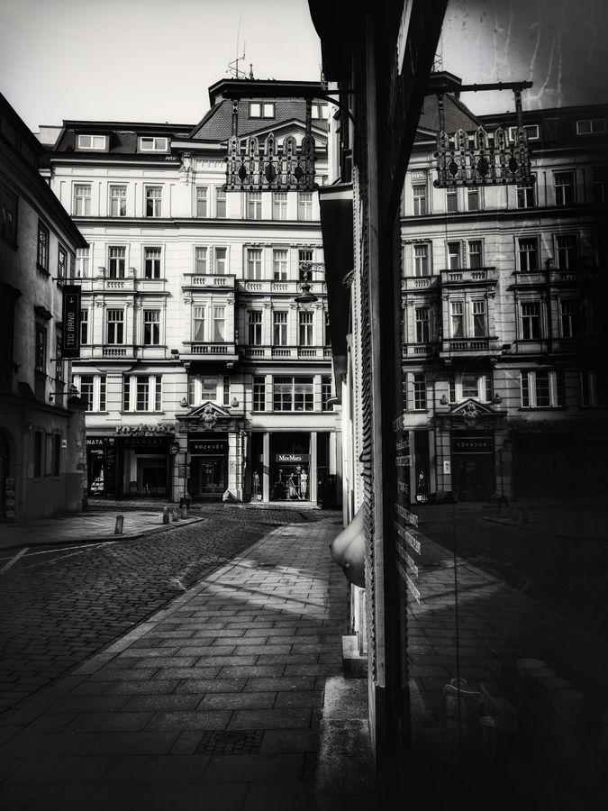 Ulice X