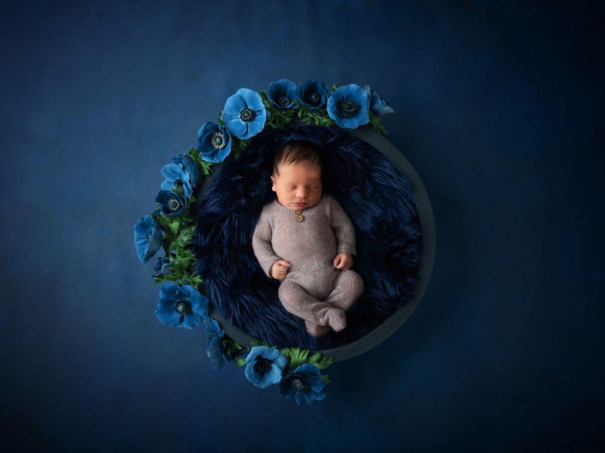 Newborn Digital