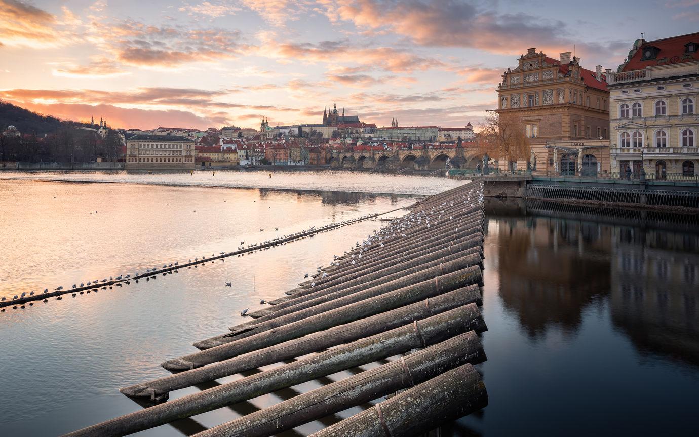 Praha (30)