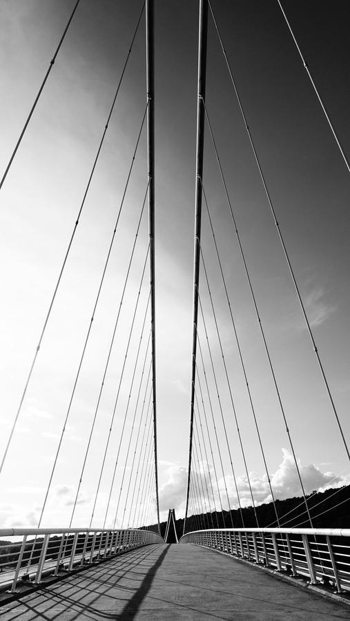 Golden Gate Vranov