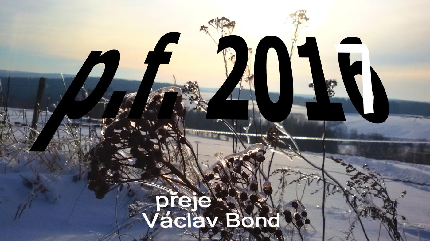p.f.2017
