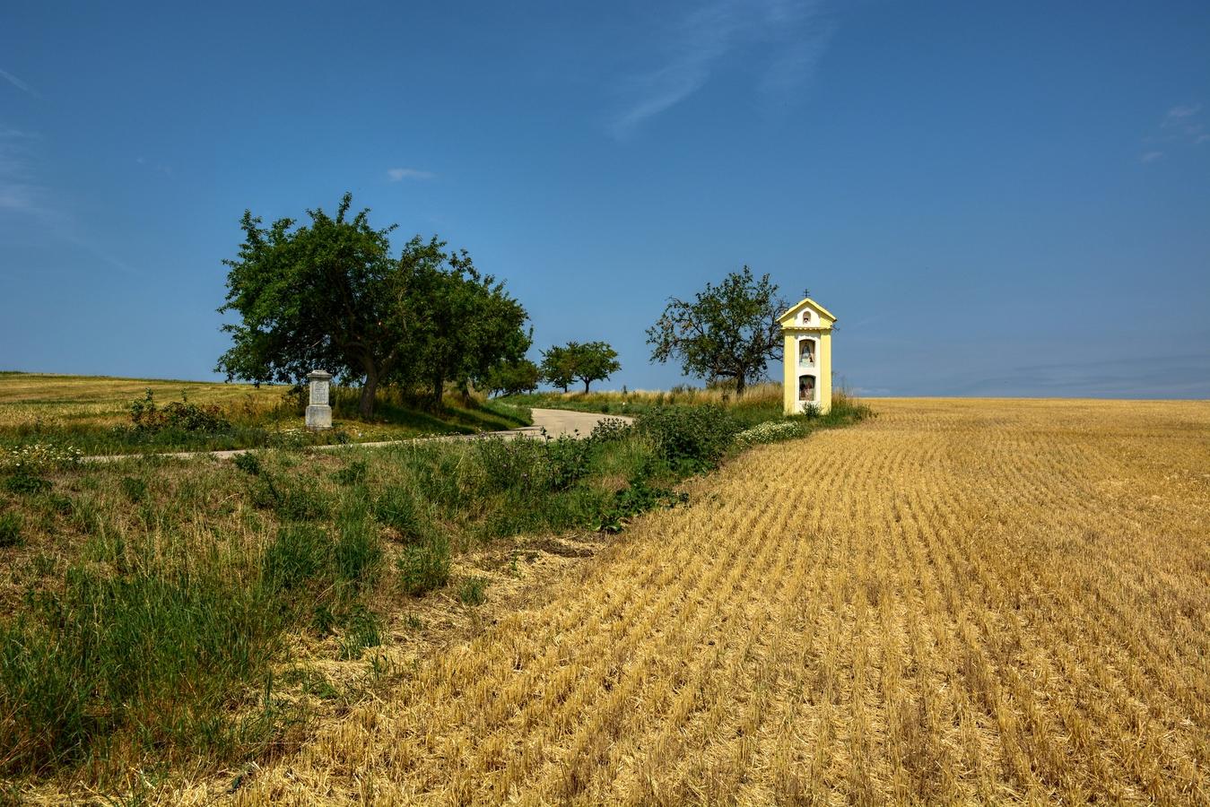 Krajina