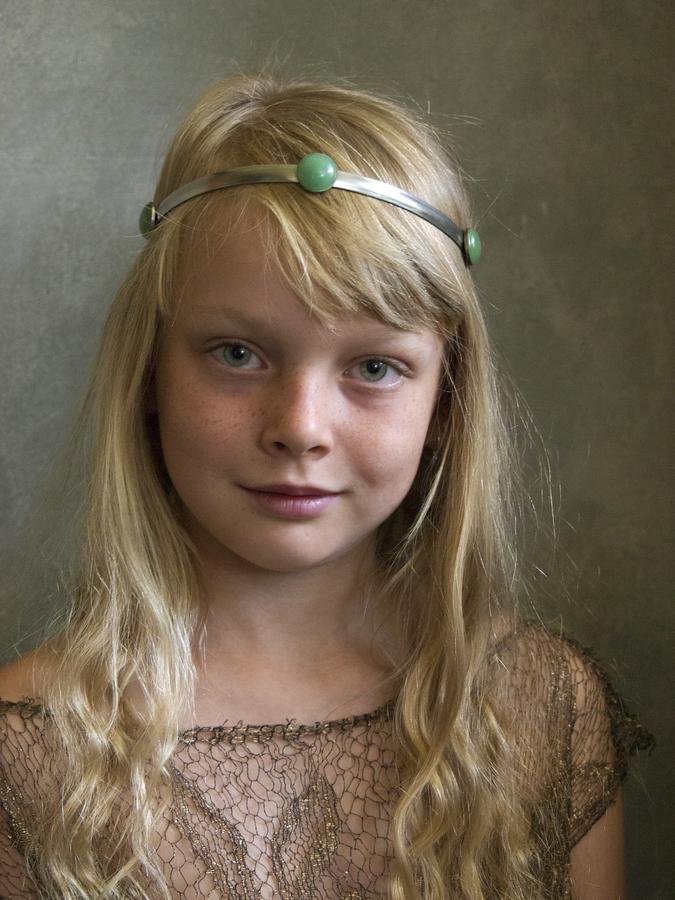 princezna Sonja