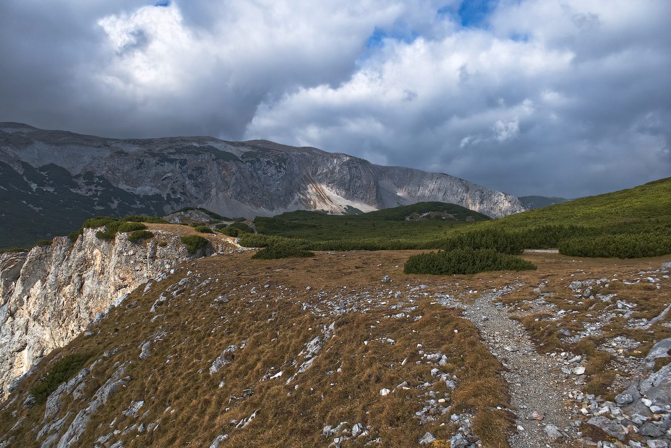 Rax Alpen