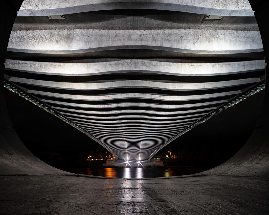 Tojský most