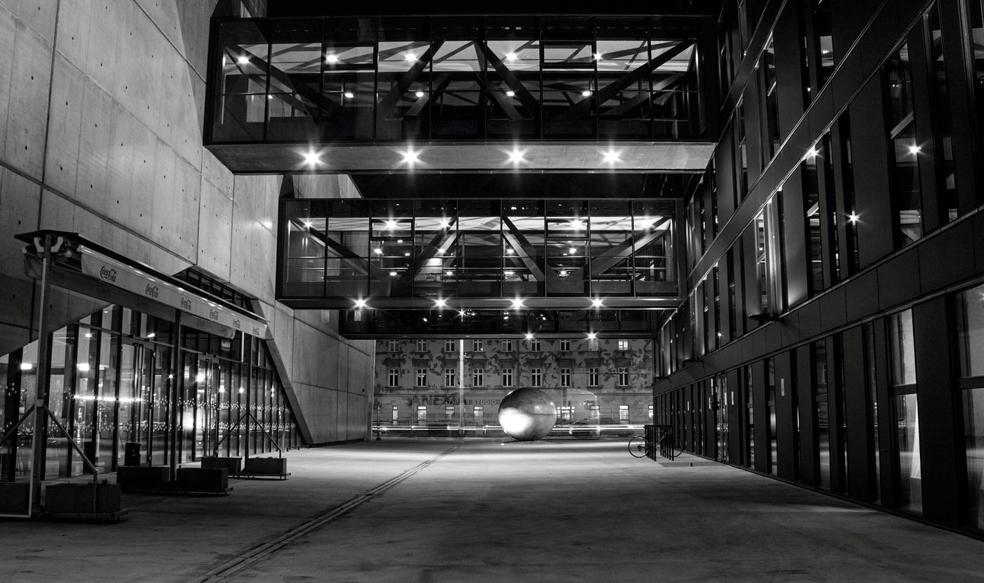 Světelné divadlo