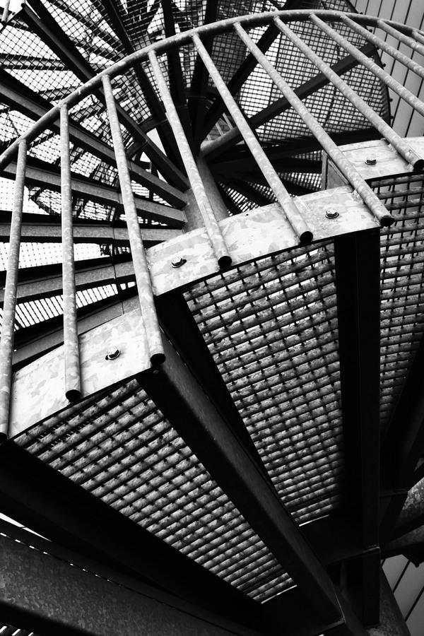 schodová...