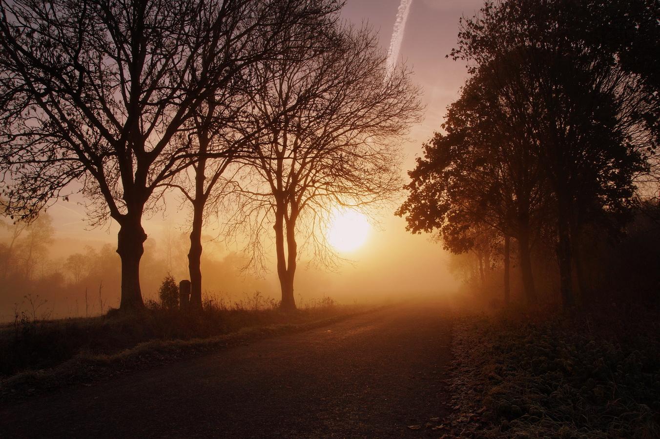 Za sluncem