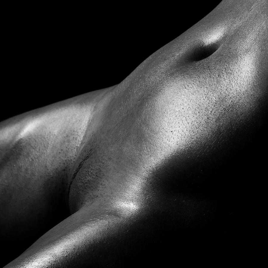 Body II