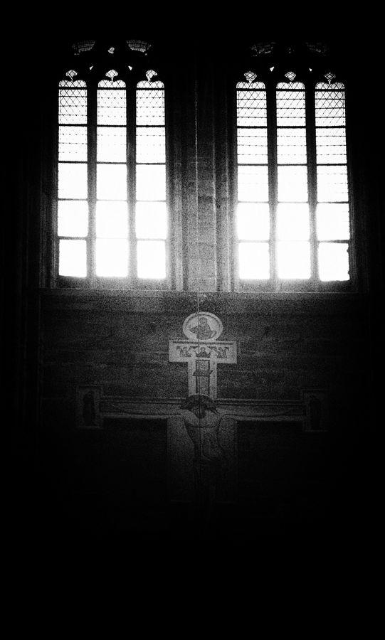 Vídeň/ Katedrála svatého Štěpána