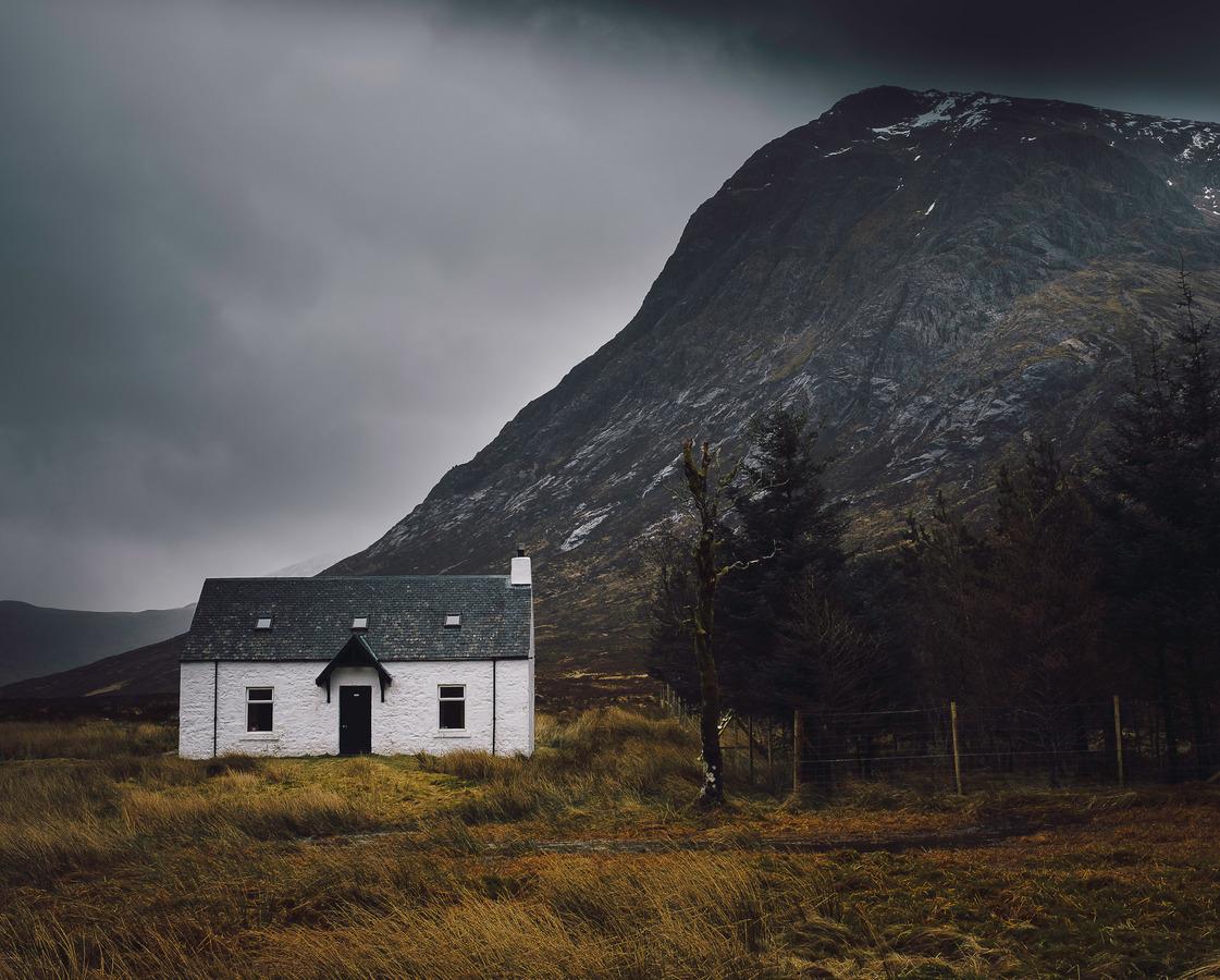 Altnafeadh | Scotland