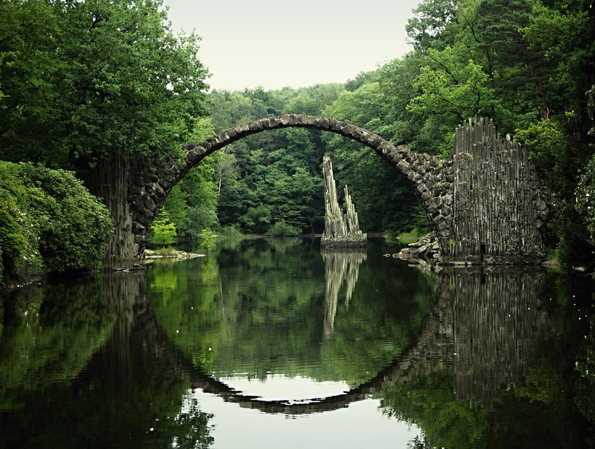 Ďáblův most II