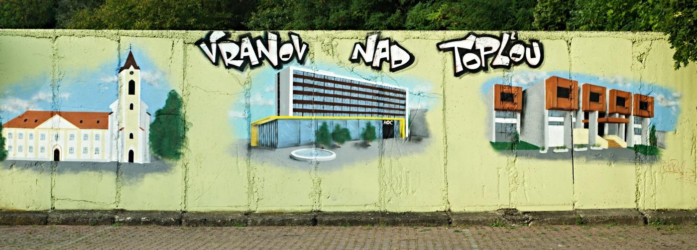 Mur..