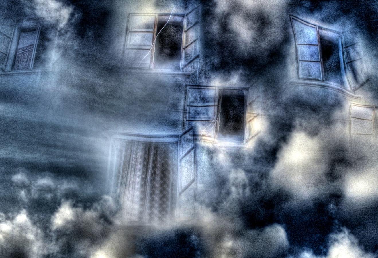 okno oken