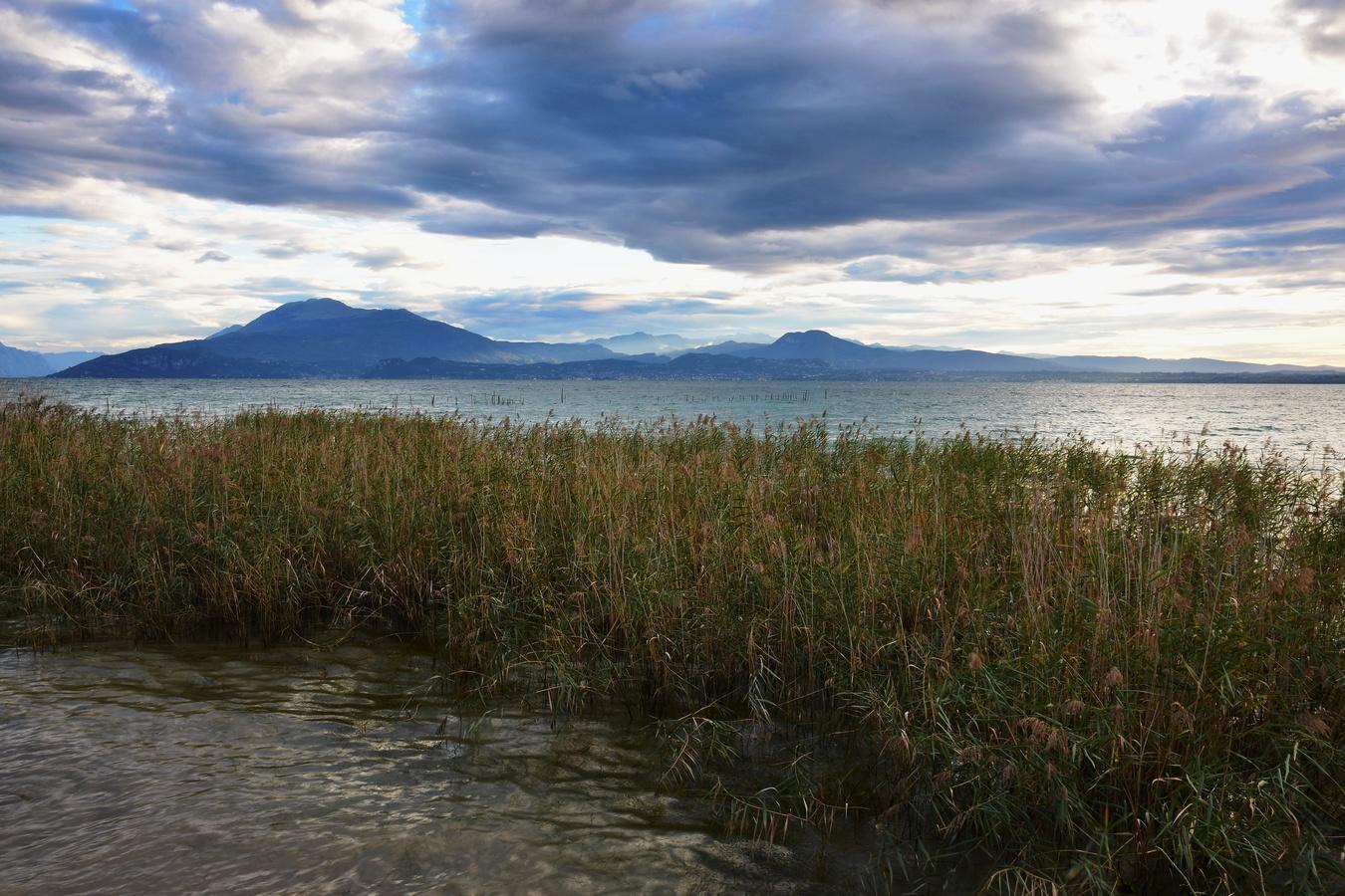 Lago di Garda :-)