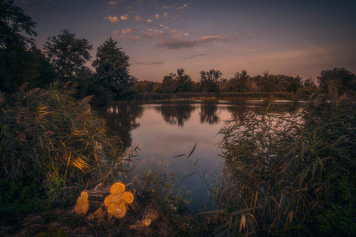 Jezera Sárvár