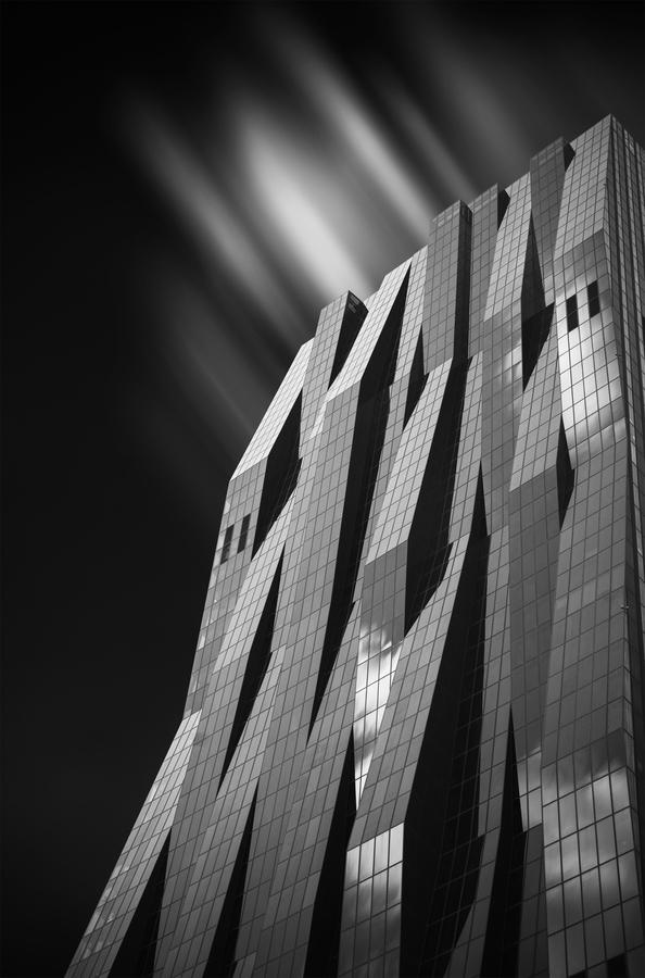 DC-tower Vienna
