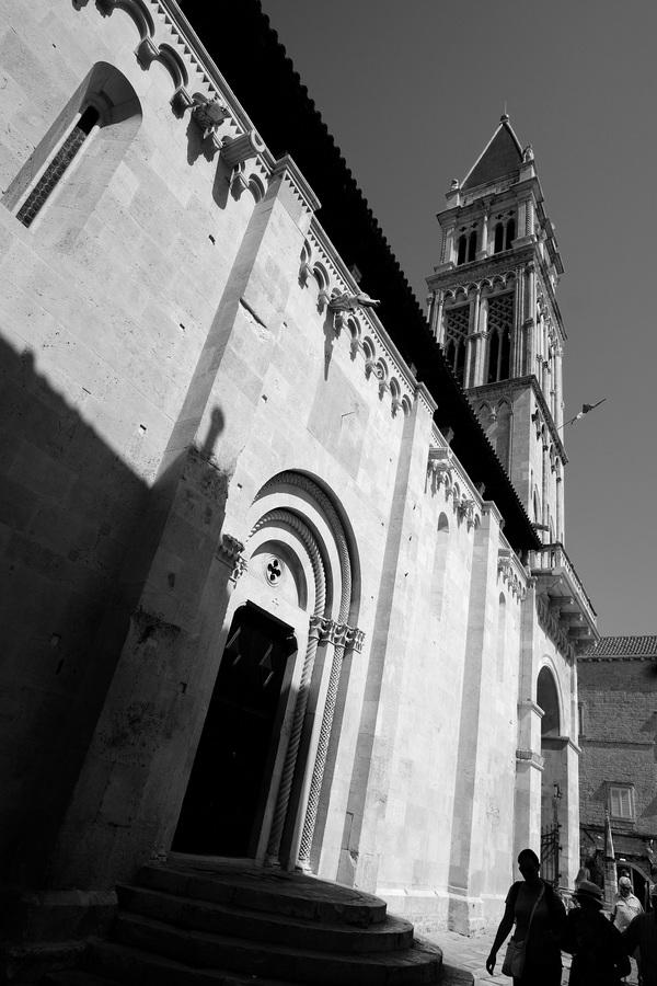 Katedrála sv.Lawrence