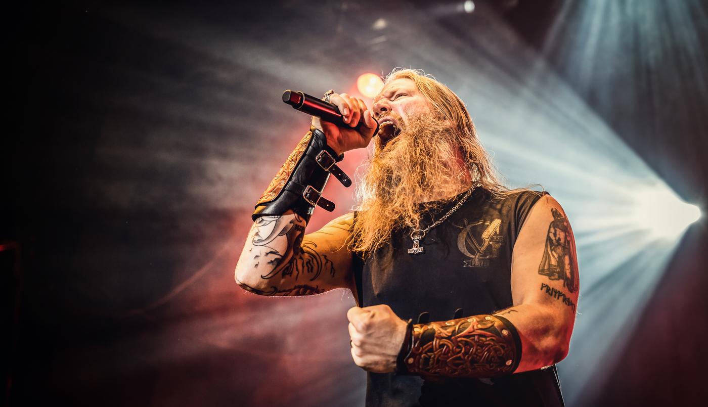 Viking Johan