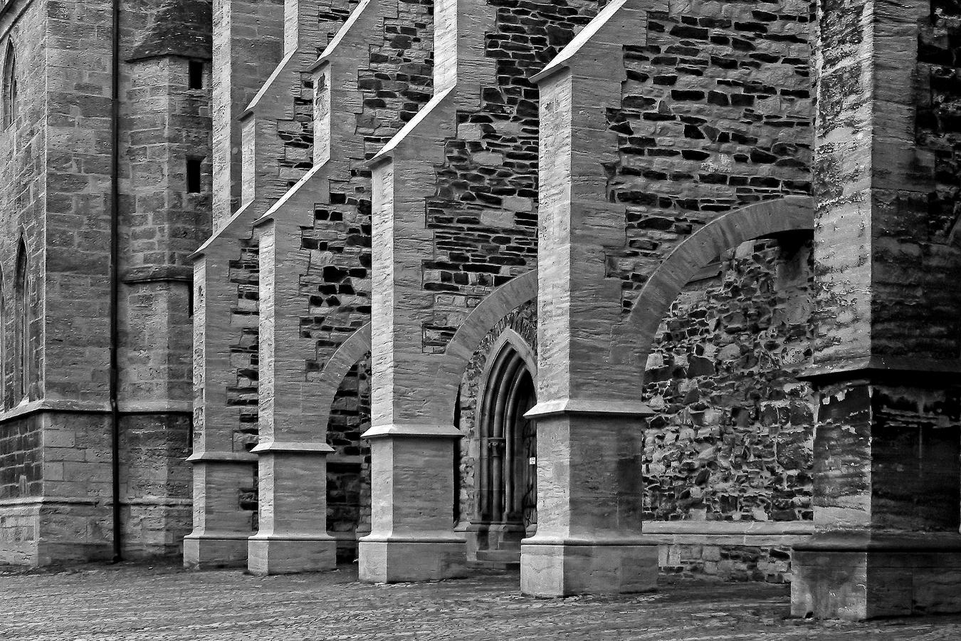 Raná gotika