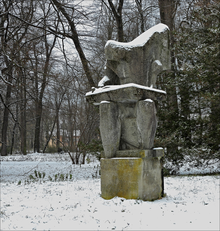 ...folklor,v zimě v létě...