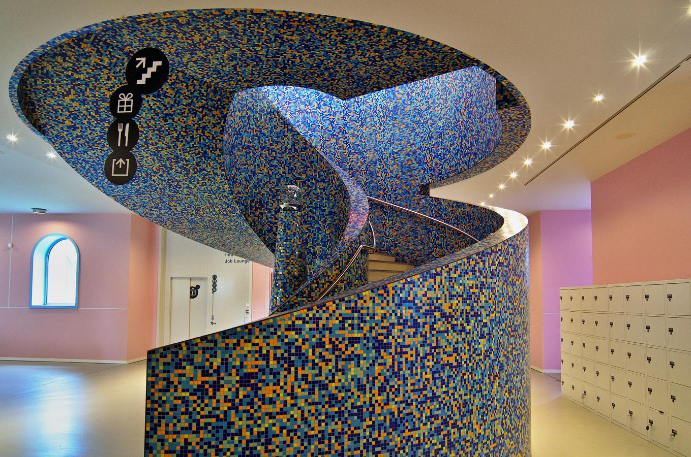 Muzeum Groningen