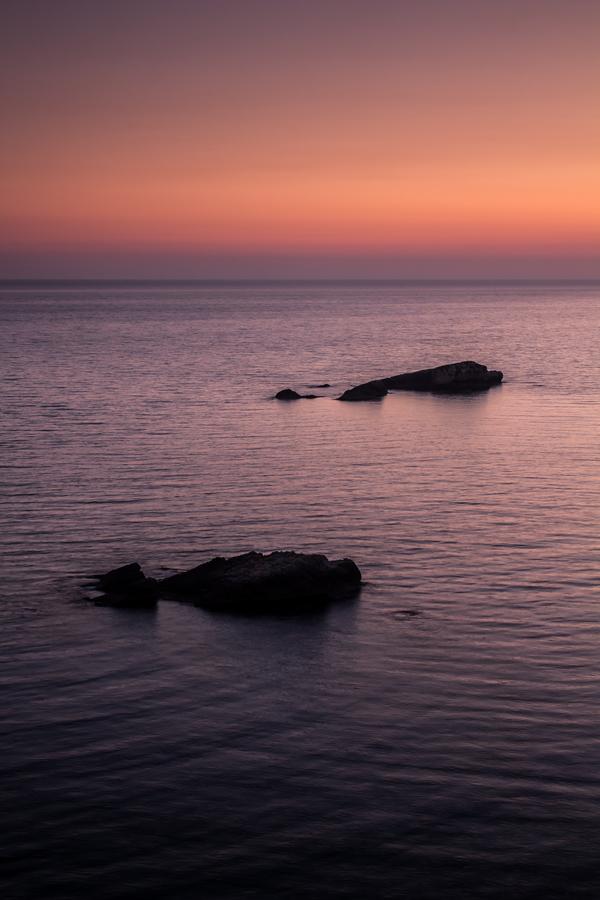 Kamenné velryby