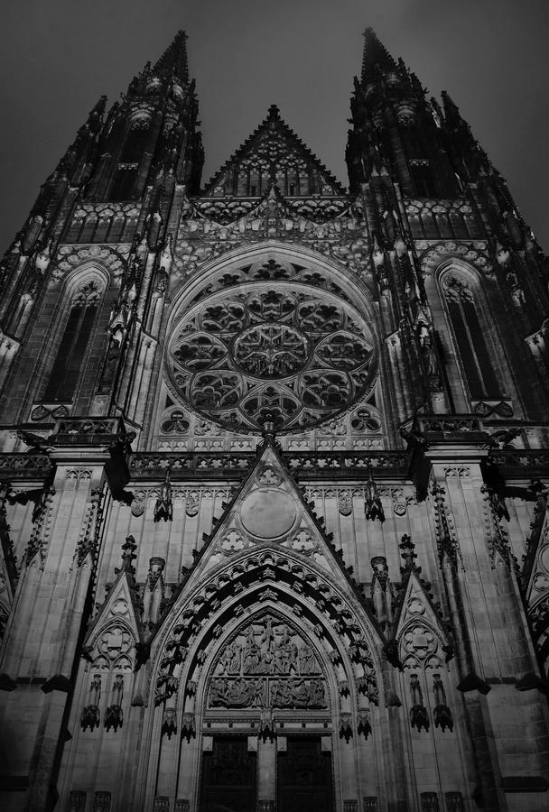 ,,Praha tajemná,,