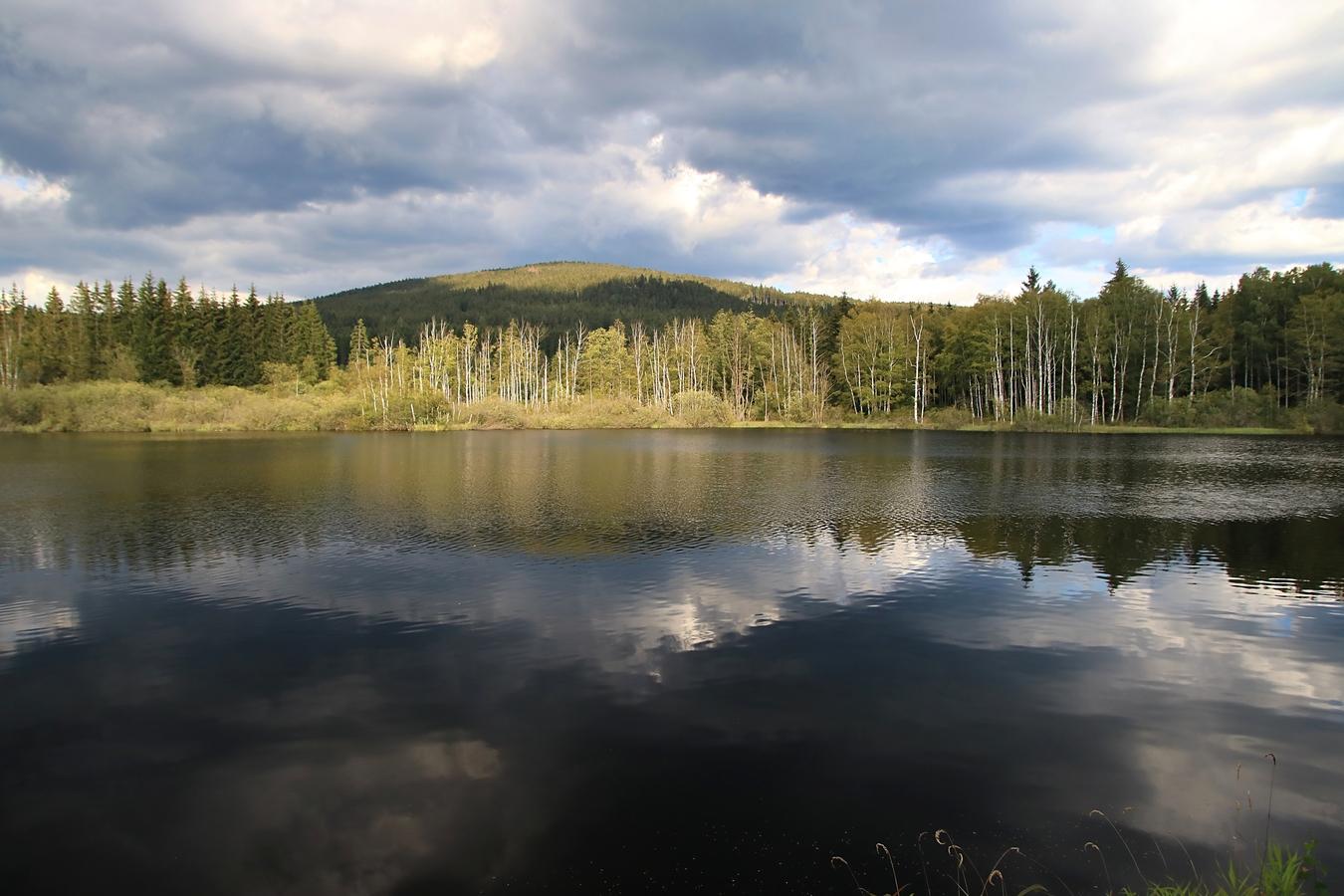 Novohradsko