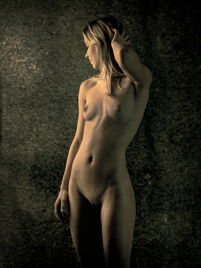pix nahých dívek