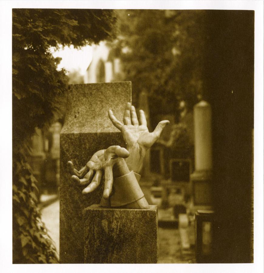 Ruky majstra