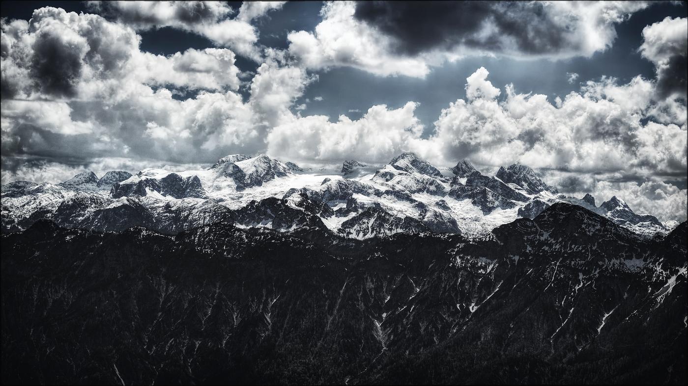 Ó hory, ó hory....