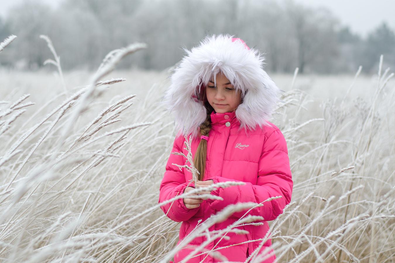 Zimní 2
