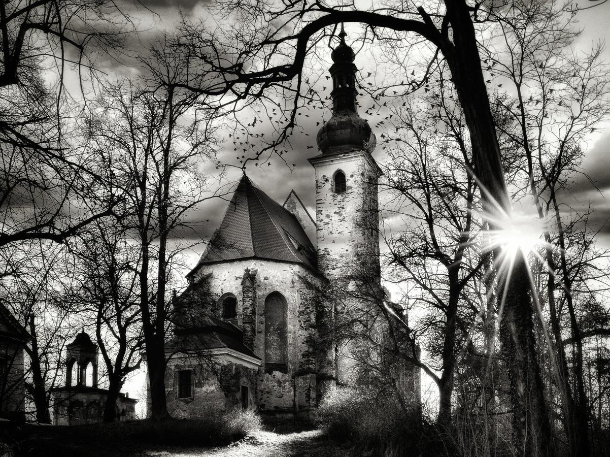 Sv.Anna