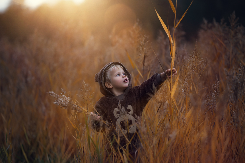 Magický podzim
