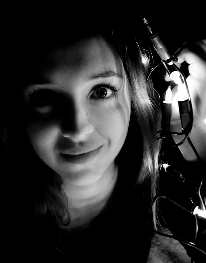 Tajemství světel