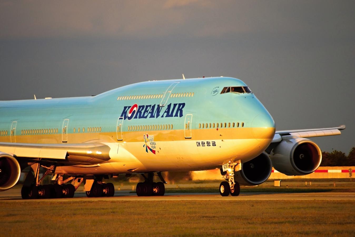 B747-8_Korean Air_HL7638
