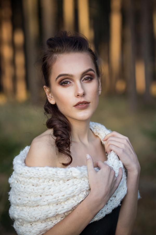 Anna Magdaléna