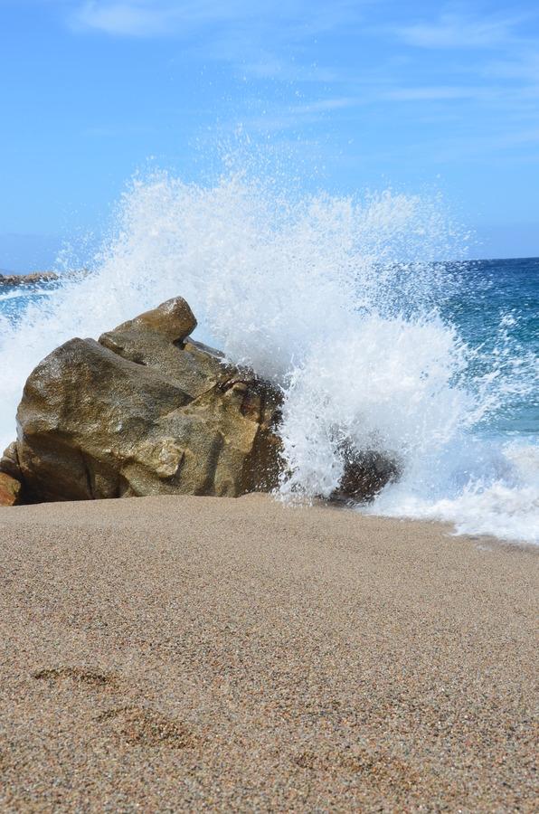 Hra vln