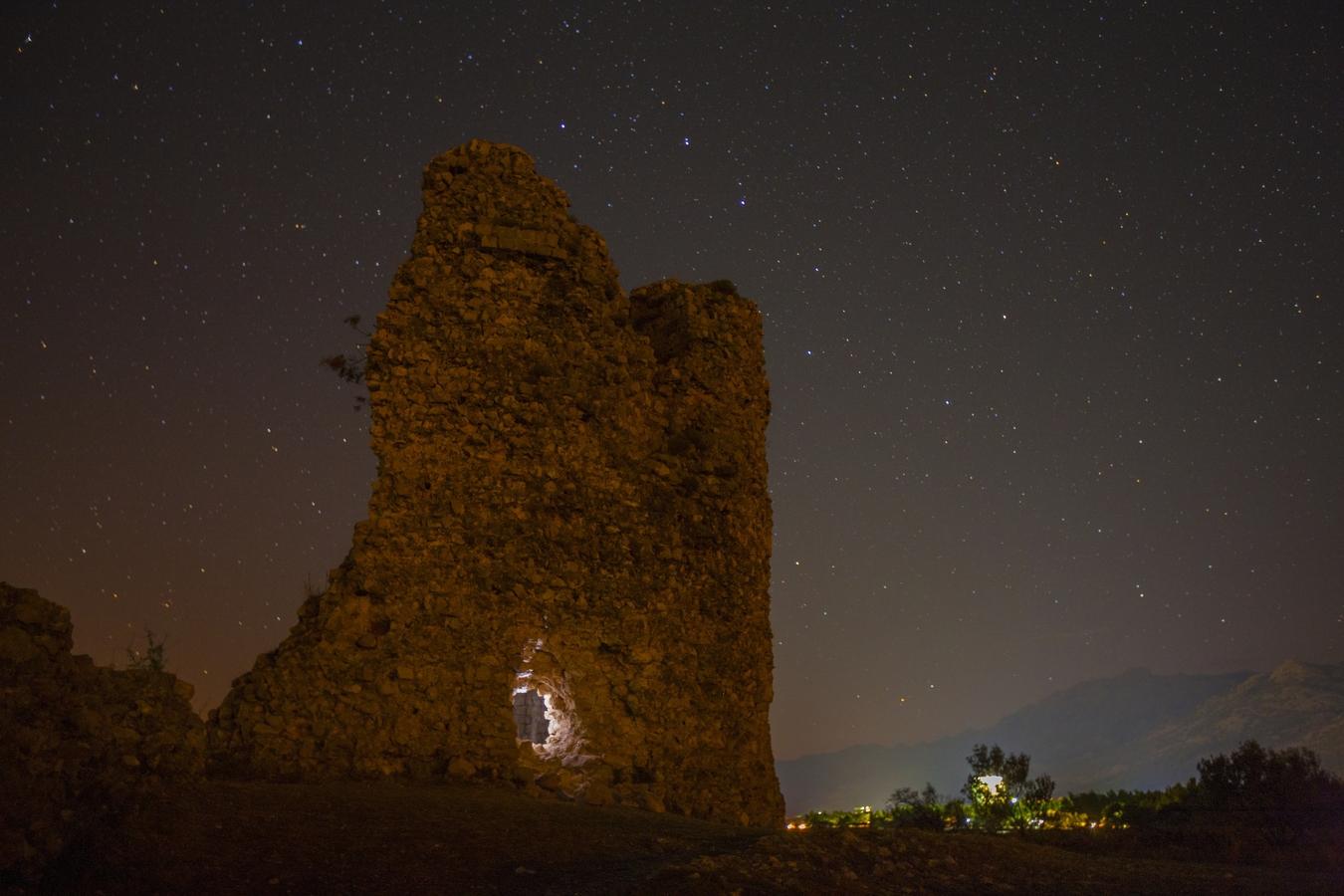 Castle Vecka Kula