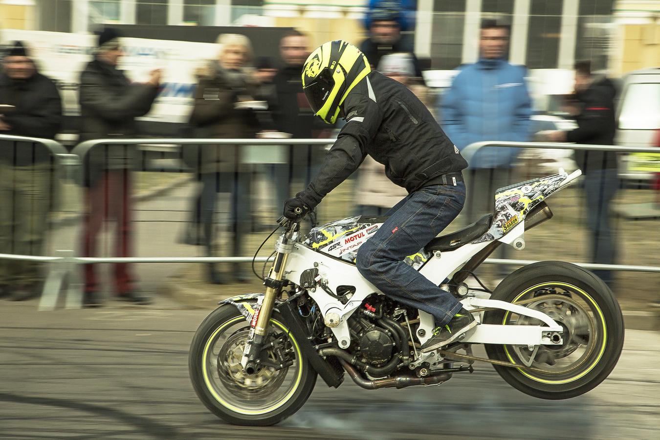 Motocykl 2018 č. 2