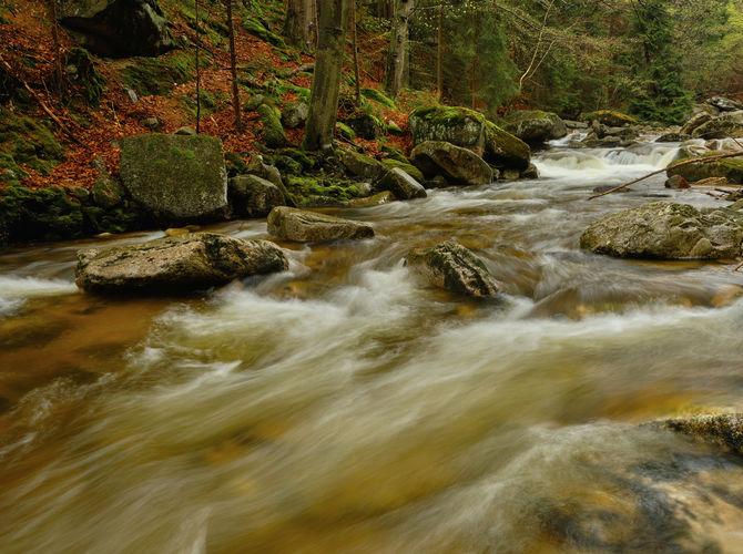 Mumlavský potok