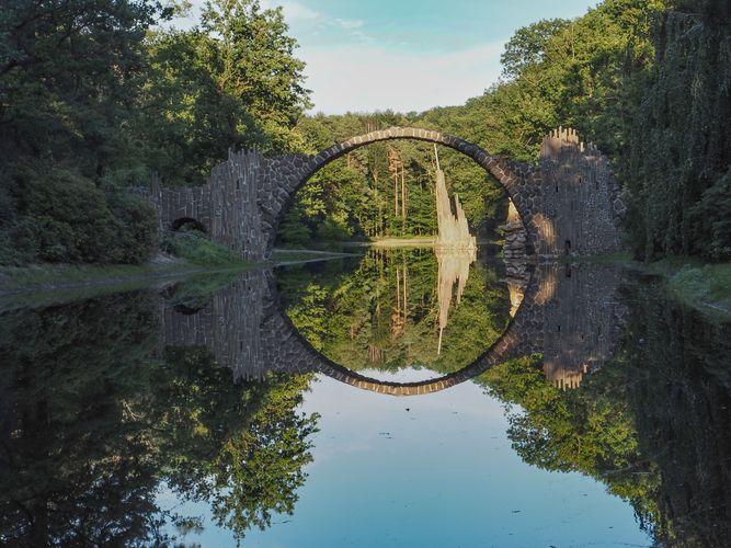 Ďáblův most